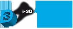 i-3D Professional - Specialisti nell'odontoiatria digitale